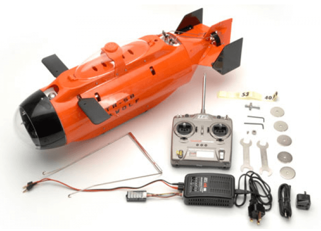 remote control submarine with camera with Sous Marin Seawolf Exploration Thunder Tiger on 17019244 moreover 22011 01 Radio Remote Control 3 Channel Mini Submarine Black 162172 likewise Telesin Lens Dome Port Cover Underwater Transparent Housing Case For Gopro Hero 5 Camera Accessories also Anatomy Of Associated Digestive Organs together with Sous Marin Seawolf Exploration Thunder Tiger.