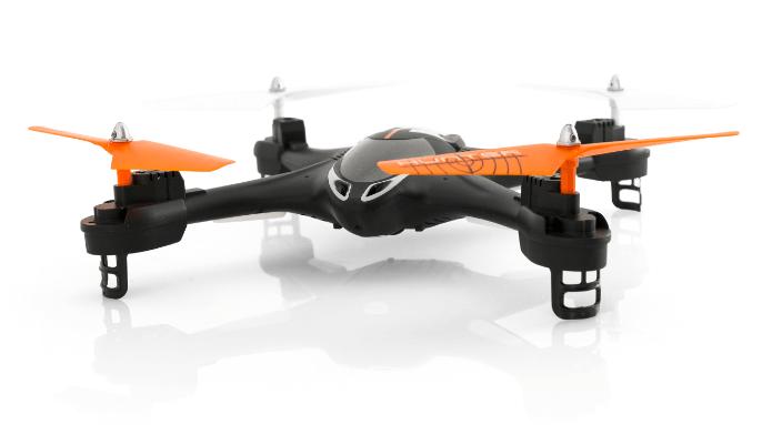 dronex pro jb hi fi