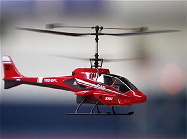 blade cx2 rtf h 233 lico bi rotor electrique rtf 2 4ghz v2 miniplanes