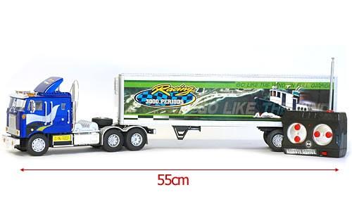 camion telecommande miniature. Black Bedroom Furniture Sets. Home Design Ideas