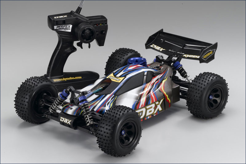 dbx g3 buggy readyset gxr18 type2 kyosho kyo 31096t2 miniplanes. Black Bedroom Furniture Sets. Home Design Ideas