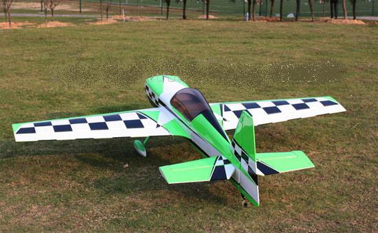 avion lectrique mx 2 50 3d kit nu ost 80034 miniplanes. Black Bedroom Furniture Sets. Home Design Ideas