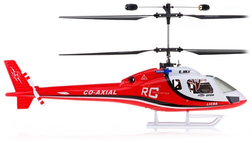 lama v3 helicopter with Esky Big Lama Helico Birotor Rtf 24 Ghz Mode Rouge P 23880 on Watch likewise 912 additionally Hobby Estore Rc Helicopter Remote Control Helicopter also Liste produit besides Br Recluse Guy.