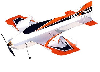 kit avion nexus donuts model 01dm nexus miniplanes. Black Bedroom Furniture Sets. Home Design Ideas