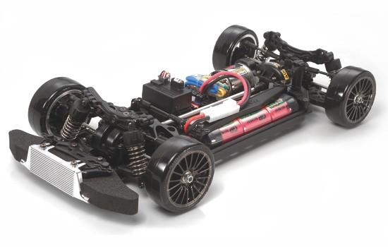 kit chassis tb03d drift tamiya 1 10 tam 58420 miniplanes. Black Bedroom Furniture Sets. Home Design Ideas