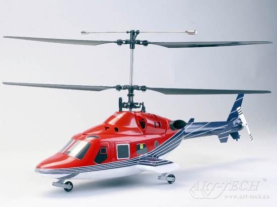 wolf h 233 lico bi rotor grande taille 2 4ghz 11084 miniplanes