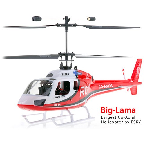 lama 2 rc helicopter with Esky Big Lama Helico Birotor Rtf 24 Ghz Mode Rouge P 32949 on 24g Walkera 4f200lm 3blades Flybarless Brushless Metal Edition Wk2603 Tx Rtf  bo Silver Pi 4748 further 60a Dy8952 Wako Rtf 24g also Esky Big Lama Helico Birotor Rtf 24 Ghz Mode Rouge P 32949 also 95a302 800 F4u Grey Rtf 24g besides Showthread.