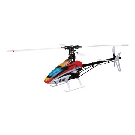 Blade 450 3d Rtf Mode P 33010 as well Radio Controlled Helicopters likewise DNHP M2 Bolt M2x12 10 moreover 201560860593 also Huey Helicopter. on rc helicopter fuselage