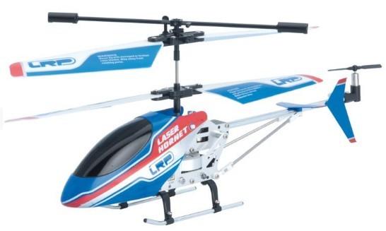 helico laser hornet 180mm m2 rtf lrp avi 2700220102 miniplanes