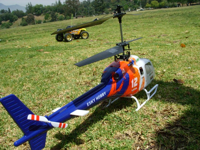 lama v3 helicopter with Esky Big Lama Helico Birotor Rtf 24 Ghz Mode Esk00005 P 38209 on Xtreme Upgrade kit  bo Lama V3 Helicopter additionally 1115 besides Product product id 97 also Driving Dogs together with Helicopteros Expertos Walkera Lama Canales Emisora 24ghz P 7893.
