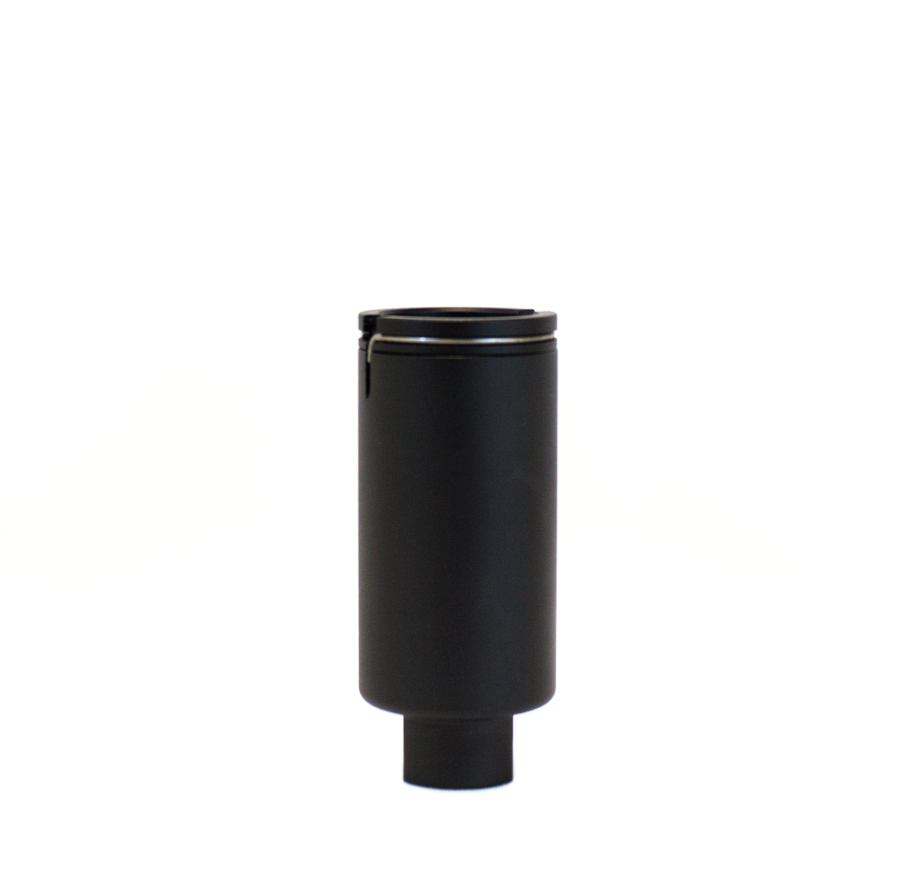 amplificateur de son copperhead 80x35 mm noir nuprol a69997 miniplanes. Black Bedroom Furniture Sets. Home Design Ideas