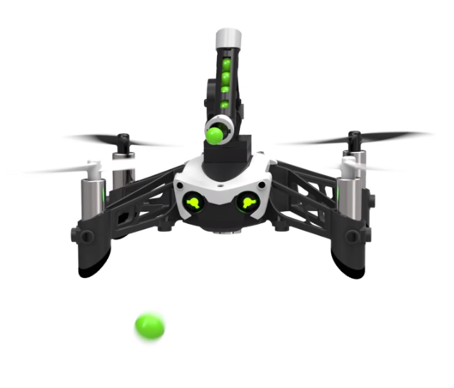 ar drone android with Mambo Drone Parrot on Pixels 2 Fond Decran Android furthermore 70243003 0 together with Celular Sony Xperia M5 E5606 16gb 4g 13418 likewise Receptor Digital Duosat Next Uhd 4k 14102 in addition 4IM1M 138.