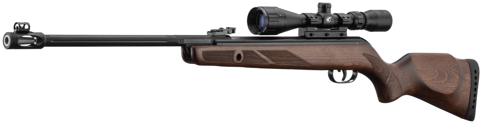 Carabine Hunter 440 Wr As Avec Lunette3 40 Gamo 9 X GMqSzjLUVp