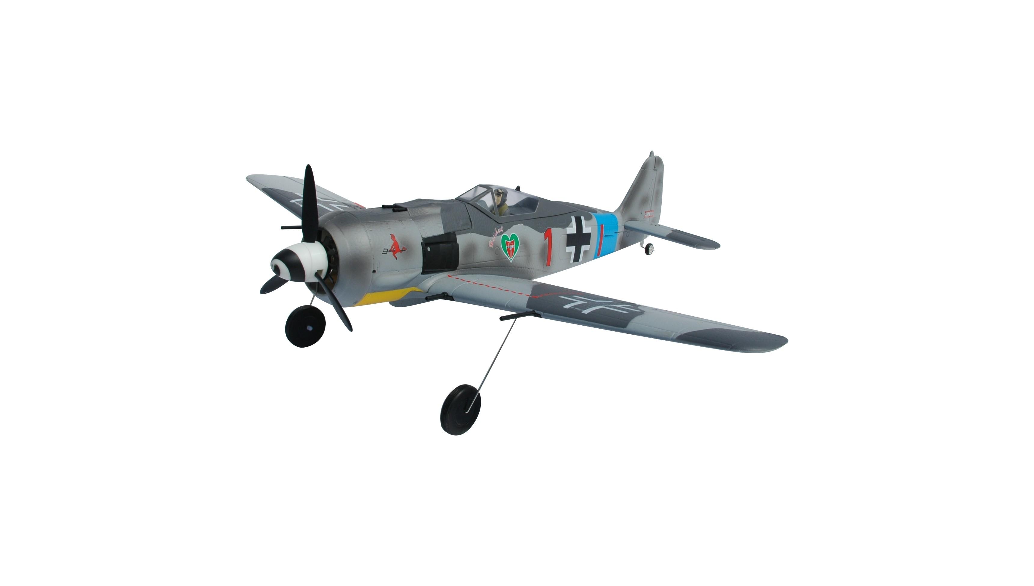 fw190 a8 camo 750mm mini warbird kit fms fms047c miniplanes. Black Bedroom Furniture Sets. Home Design Ideas