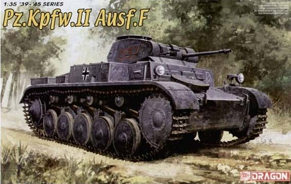 182 King Tiger 2 in 1 - TRUMPETER 00910 - 1/16ème - Page 5 T2M-D6263