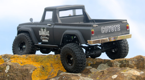 Modification Axial Yeti Junior AX90054 - Page 4 Coyote-110-crawler-rtr-c-cari77768-1