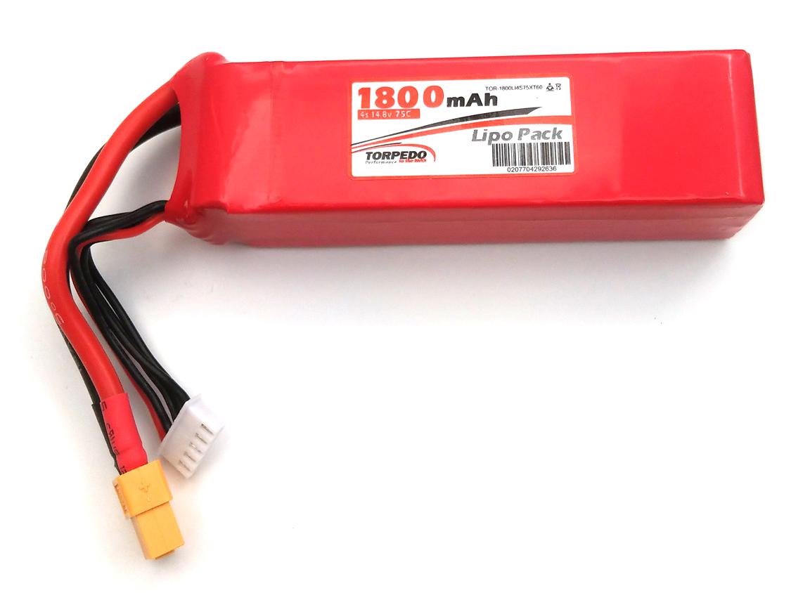 EC5 femelle à 4 mm Banana Bullet Plug Lipo Nylon Bleu Parkzone plomb câble de chargeur