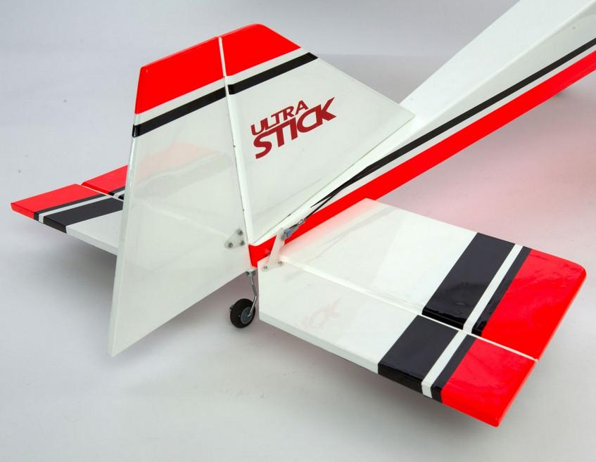 Hangar9 Ultra Stick 10cc Arf Han2345 Miniplanes