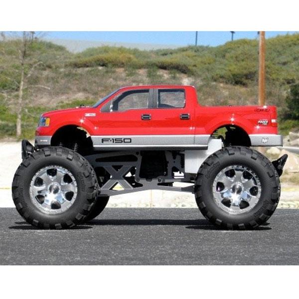 carrosserie peindre ford f 150 truck 1 8 hpi hpi 87007196 miniplanes. Black Bedroom Furniture Sets. Home Design Ideas