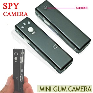 cam ra spycam model div spycammodel miniplanes. Black Bedroom Furniture Sets. Home Design Ideas