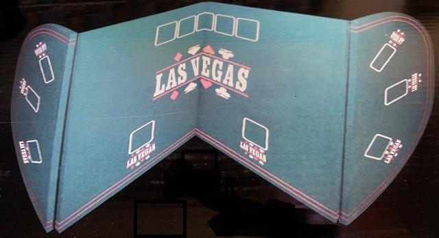 Table de poker pliante images for Mini table pliante