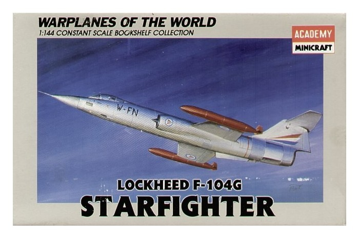 star trek rc drones with Lockheed F104g Starfighter Minicraft Model Kits P 50603 on Photo furthermore Lockheed F104g Starfighter Minicraft Model Kits P 50603 in addition King George P 53762 likewise Tornado Ecr P 53857 together with 14 Ton 4x4 Truck Dragon 16 P 41558.