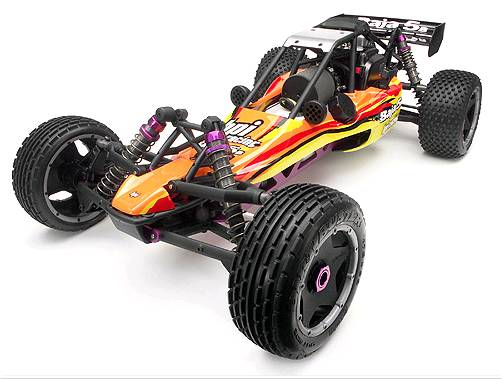 hpi racing baja 5b buggy tt 1 5eme rtr hpi 8710601 miniplanes. Black Bedroom Furniture Sets. Home Design Ideas