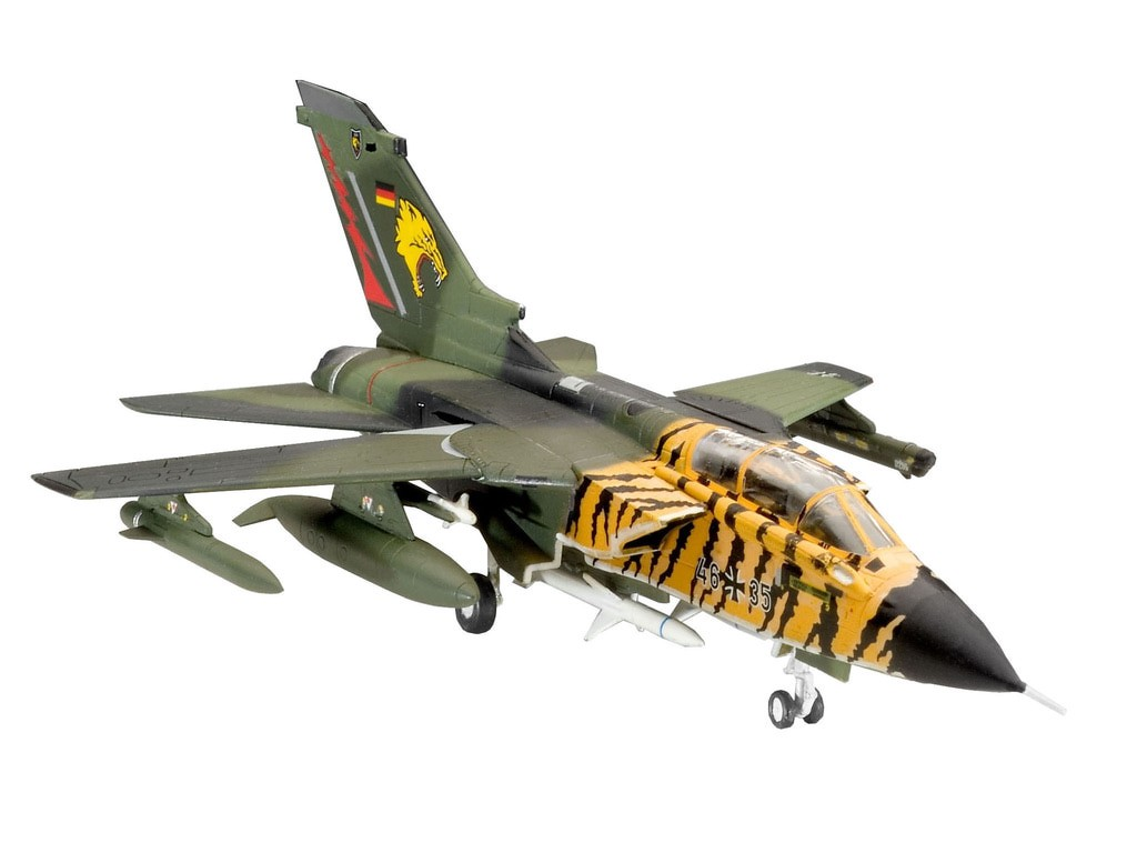 star trek rc drones with Tornado Ecr P 53857 on Photo furthermore Lockheed F104g Starfighter Minicraft Model Kits P 50603 in addition King George P 53762 likewise Tornado Ecr P 53857 together with 14 Ton 4x4 Truck Dragon 16 P 41558.