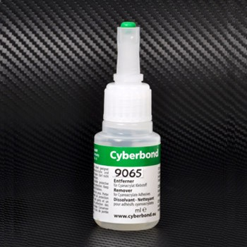 dissolvant cyano 20g cyberbond t2m cy9060 miniplanes. Black Bedroom Furniture Sets. Home Design Ideas