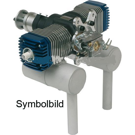 moteur essence roto 50v2 reconditionn sans allumage jp 4477280 rec miniplanes. Black Bedroom Furniture Sets. Home Design Ideas