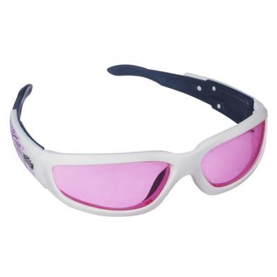nerf rebelle lunettes a4741e350 miniplanes. Black Bedroom Furniture Sets. Home Design Ideas