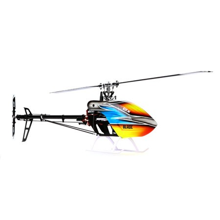 Aprender a volar tu avion furthermore Rc Drift Engine further Helicoptere Radio mande 4 Voies furthermore GYROMetalDoubleHorse9051Eagle35CHElectricRTFRCHelicopter likewise DMZSuperShark2Gyro35CH24GHzRCHelicopter. on mini rc helicopter