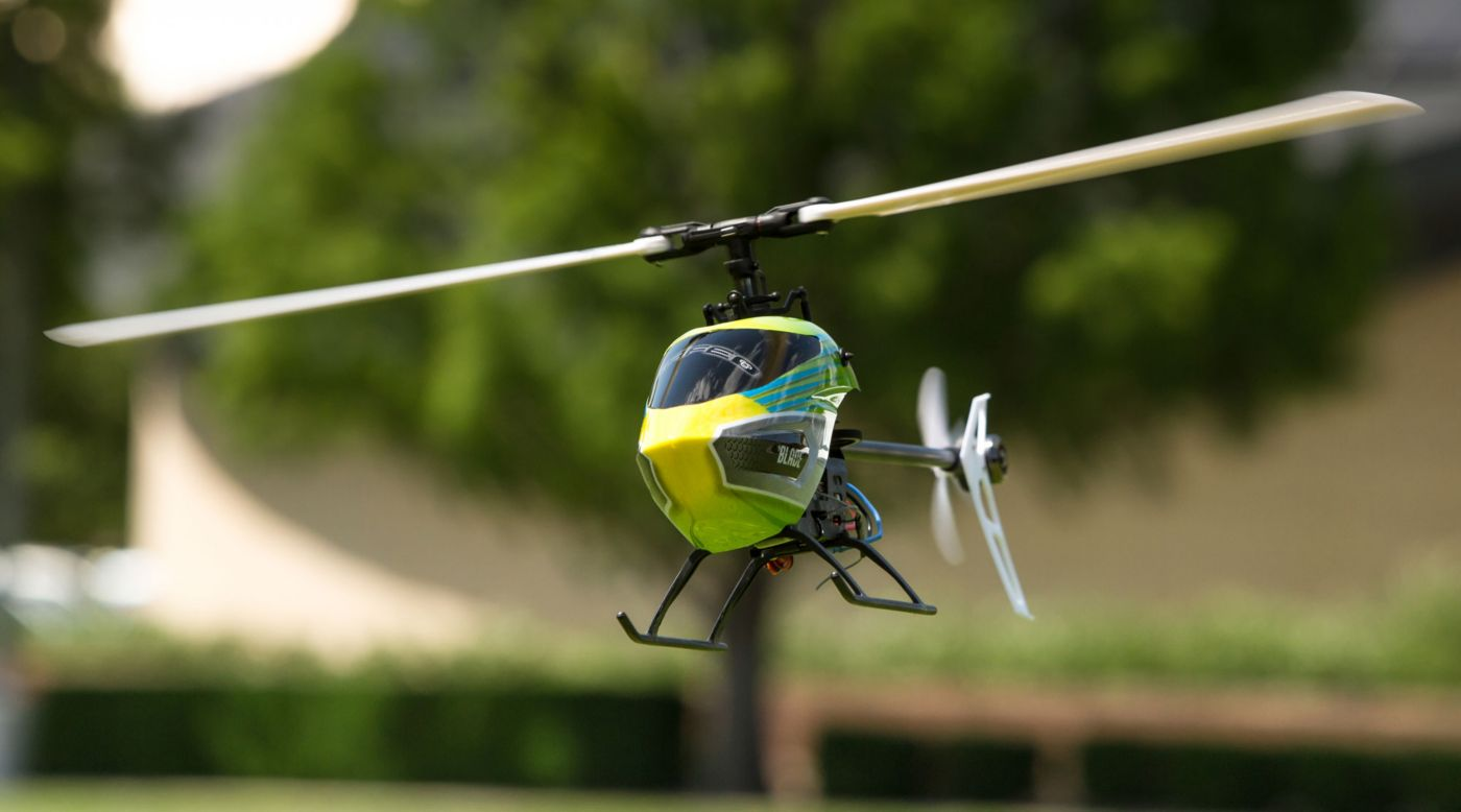 dragonfly rc helicopter with Blade 230 S Bnf on 487537 furthermore Blade 230 S Bnf likewise Speedboot Pioneer Geel Super Snel as well Attack also Manual.