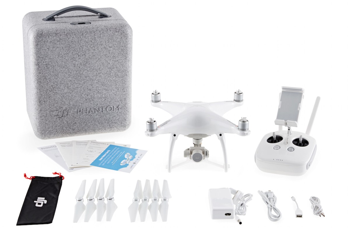 ar drone upgrades with Dji Phantom 4 on First Look Djis New 799 Phantom 3 Standard Flying Camera Drone also 2 in addition Upgrades Package Remote Control Rc Helicopter Flying Despicable Me Minion Quadcopter Drone Ar Drone Kids Toys Vs Fairy Doll X5c likewise Black Pearl 7 Fpv Lcd Hd Monitor also Watch.