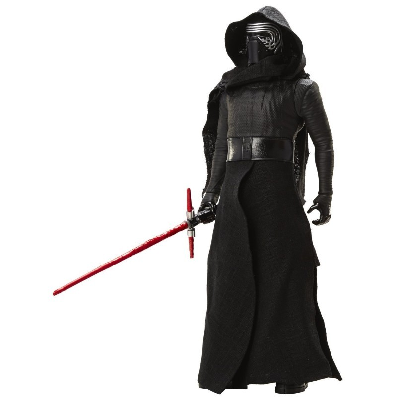 figurine star wars 80 cm