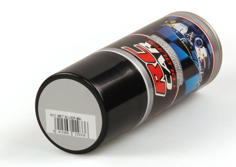 bombe peinture lexan voiture argent 933 150ml jp 5526460 jp 5526460 miniplanes. Black Bedroom Furniture Sets. Home Design Ideas