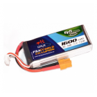 Batteries FPV Racing 3S