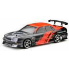 Rallye - Drift RC