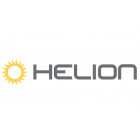 Voitures RC Helion