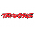 Univers Voiture RC Traxxas