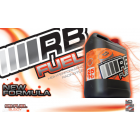 Carburant Voiture RC