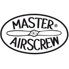 Helices Master Airscrew