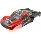 Carrosseries TRAXXAS