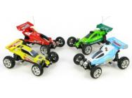 Jouets RC Roulant