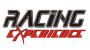 FDL Racing Experience