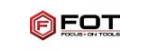 FOT - Focus On Tools