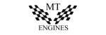 MT Engines