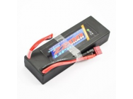 VOLTZ 2200mah HARD CASE 11.1V 25C LIPO BATTERY STICK PACK - VZ0340