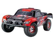 Fighter-1 RTR 4WD 1/12 Short Course - AMW-22184