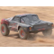Fighter-1 RTR 4WD 1:12 Short Course - 22184